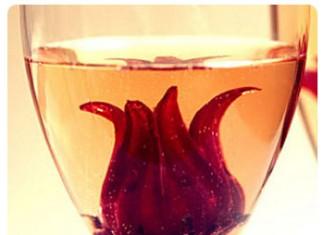 cocktails archives tomate cerise. Black Bedroom Furniture Sets. Home Design Ideas