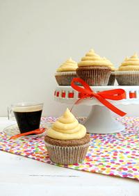 cupcake-cafe