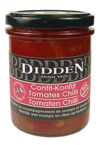 didden-tomates-chili