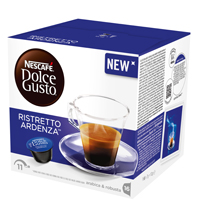 dolce-gusto-packaging