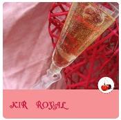 Kirr Royal