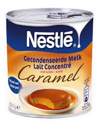 lait-concentre-sucre-caramel