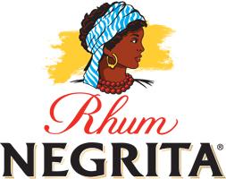 NEGRITA logo_quadri(zonderBardinet)
