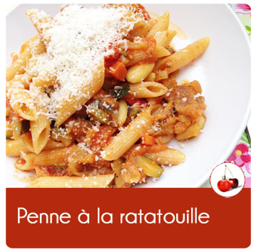 ... ratatouille tacos ratatouille soup penne with ratatouille with penne