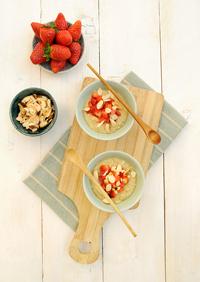 porridge-printemps