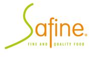 safine-logo