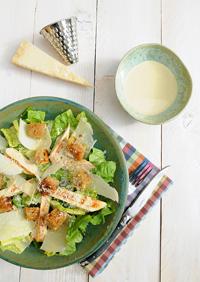 salade-cesar