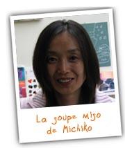 soupe_miso-michiko