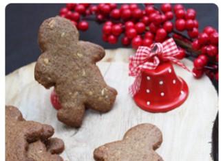 Spéculoos amandes | Cadeau gourmand