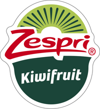 -2_labels-ZESPRI_general_label.RGB (1)