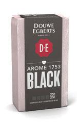 Douwe Egberts - Black