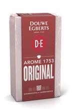 Douwe Egberts - Original