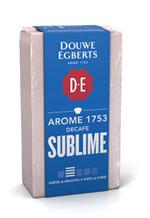 Douwe Egberts - Sublime