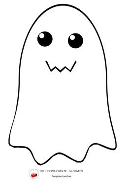 Fantôme 2 verso