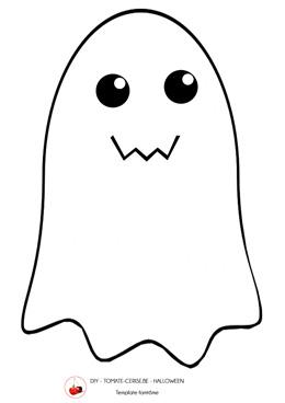 Fantôme 2 recto