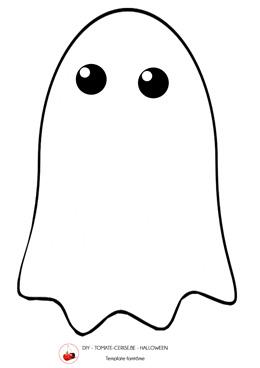 Fantôme 3 verso