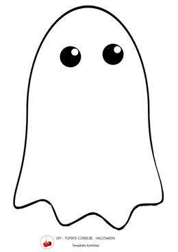 Fantôme 3 recto