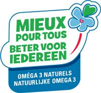 LogoBBC_Omega3_FR_NEERL