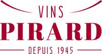 maison-pirard-logo-vecto-FINAL