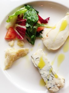 arlecchino-fromages