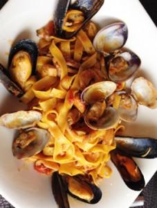 arlecchino-tagliatelle-fruits-de-mer