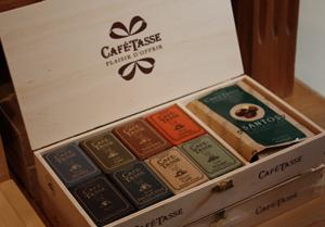 Cafe tasse - chocolat belge - Grand Place Bruxelles