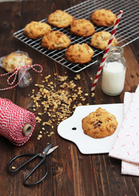 cookies-muesli-noisette-chocolat