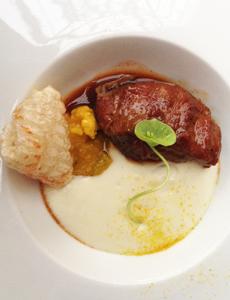 Culinaria 2015