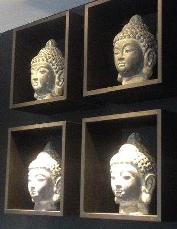 Wok Dynasty Overijse