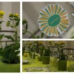 decoration-de-table-vert-anis-2