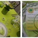 decoration-de-table-vert-anis-3