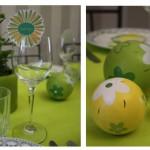 decoration-de-table-vert-anis-4