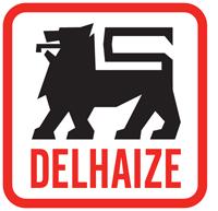 logo_delhaize_67_cmyk_fondBlanc_FE_VECTO-noir