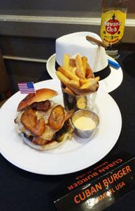 Le Hard Rock Café de Bruxelles - Grand-Place