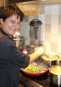 laure-cuisine