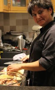 laure-cuisine2
