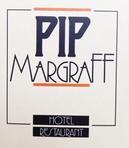 Logis de Belgique - Hôtel Pip Margraff