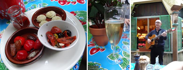 Belgique un week end au center parcs de vossemeren avec - Faire pousser tomate cerise ...