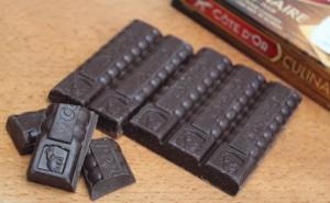 muffins-3-chocolats-3-ok