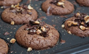 muffins-3-chocolats-8-ok