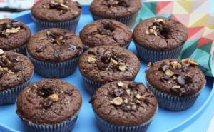 muffins-3-chocolats-9-ok
