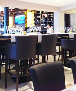 Poseidon restaurant grec - Restaurant la table du grec ...
