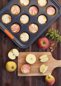 sables-pomme