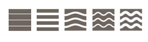 Douwe Egberts - symboles