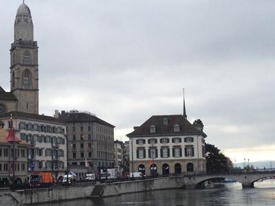 Suisse balade entre zurich et rapperswill lors des swiss for Maison du monde zurich