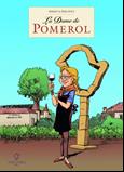 La dame de Pomerol