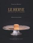 Le Herve