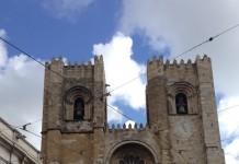 Portugal | Lisbonne, la belle, qui séduit par ses multiples facettes