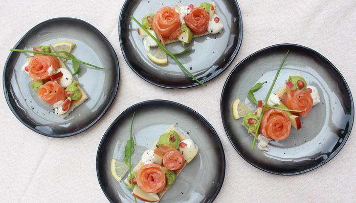 TomateCerise-tourbillon-saumon-fume-2