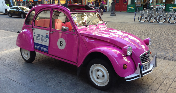 TomateCeriseParis-2cv-rose
